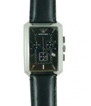 Relógio Armani Ar0474