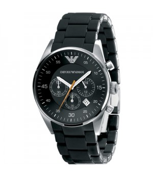 Relógio Réplica Armani Ar5858