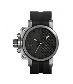 Relógio Réplica Oakley Gearbox