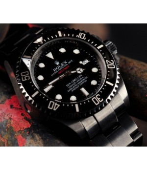 Relógio Réplica Rolex Sea Dweller