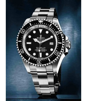 Réplica Rolex Sea Dweller
