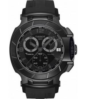 Relógio Réplica Tissot Moto Gp Exclusive