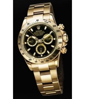 Relógio Réplica Rolex Daytona 03