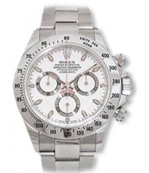 Relógio Réplica Rolex Daytona 02