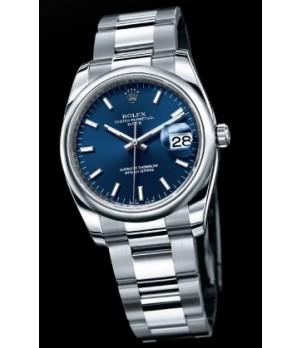 Relógio Réplica Rolex DateJust 04