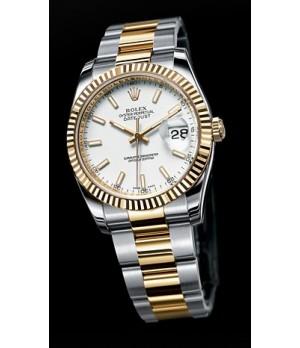 Relógio Réplica Rolex DateJust 03