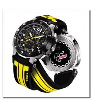Relógio Réplica Tissot T-Race Nicky Hayden Limited