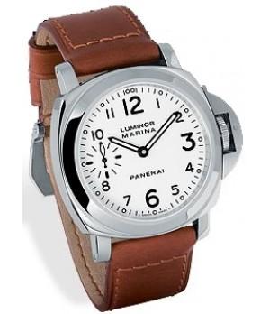 Relógio Réplica Panerai Luminor Marina 01