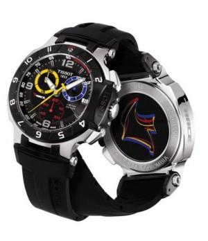 Relógio Réplica Tissot Rance Colombia