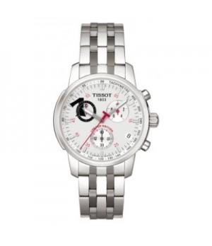 374f461f627 Réplicas de Relógios Femininos Michael Kors diversos modelos