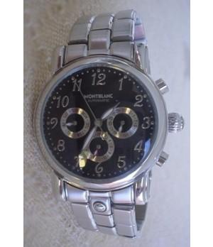 Relógio Réplica Montblanc Meisterstuck 06