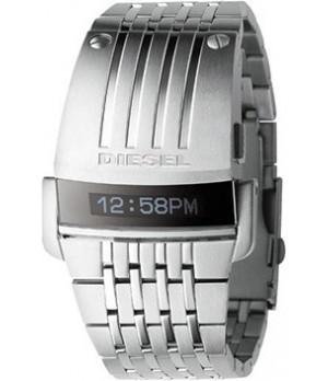 Relógio Diesel DZ 7080
