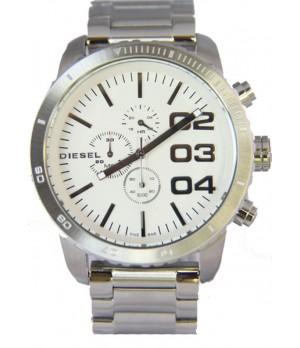 Relógio Réplica Diesel Dz5302