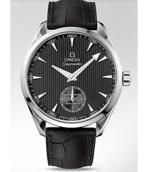 Relógio Réplica Omega Seamaster Aqua Terra