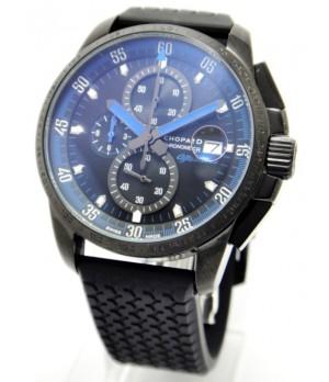 Relógio Chopard Alfa Romeo