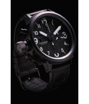 80392f35d91 Espiar · Relógio Réplica U-Boat Flightdeck 01