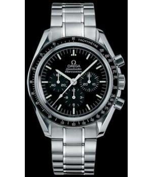 Relógio Réplica Omega Speedmaster