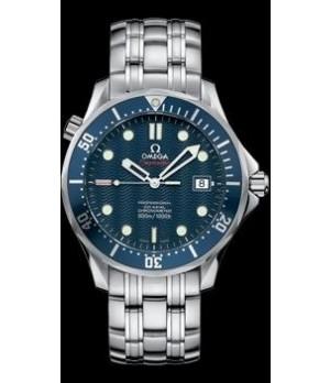 74a9c41c6f6 Espiar · Relógio Réplica Omega Seamaster