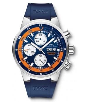 Relógio Réplica IWC Cousteau Divers 01