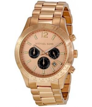 5d2957e7c9f7d Réplicas de Relógios Femininos Michael Kors diversos modelos, Preço ...