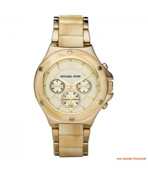 Relógio Michael Kors mk5449