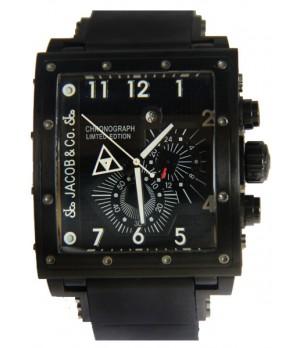 Relógio Réplica Jacob e Co Limited Edition