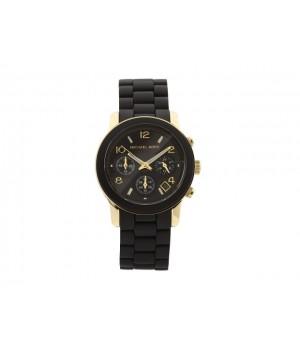 Relógio Michael Kors Mk519