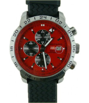 Chopard 1000 Miglia Vermelho