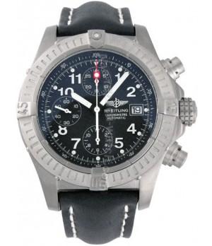 Relógio Breitling Aeromarine