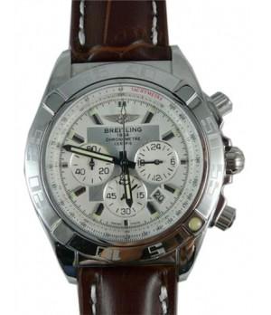 Breitling Chronomath B001