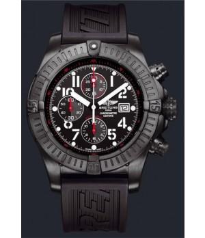 Relógio Réplica Breitling Super Avenger