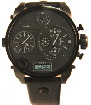 Relógio Diesel DZ7193