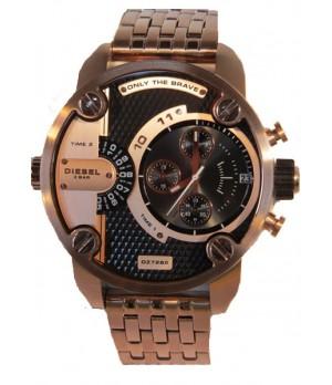 Relógio Diesel DZ7260