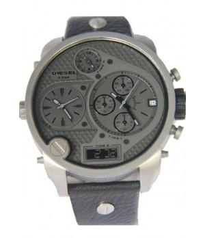 Relógio Réplica Diesel DZ7194
