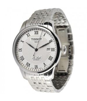 Relógio Réplica Tissot Le Locle
