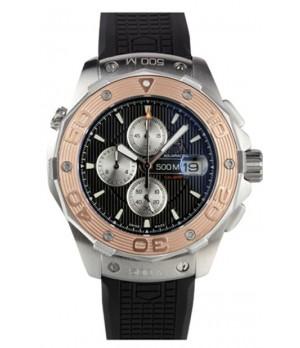 Relógio Réplica Tag Heuer Aquaracer 500m
