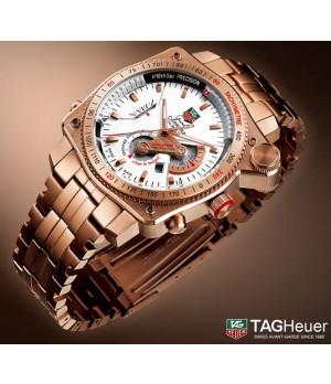 Relógio Réplica Tag Heuer 36Rs Caliper