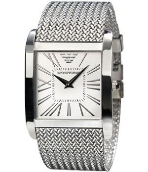Relógio Réplica Armani AR2014