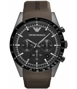 Relógio Réplica Armani AR5986