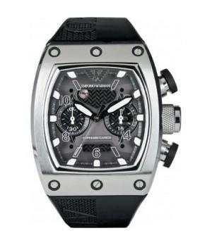 Relógio Réplica Armani AR4900
