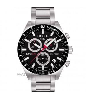 Relógio Réplica Tissot PRS516