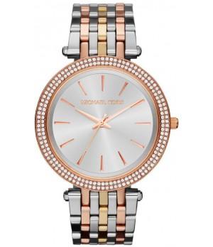 Relógio Réplica Michael Kors MK3203