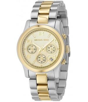Relógio Réplica Michael Kors MK5737