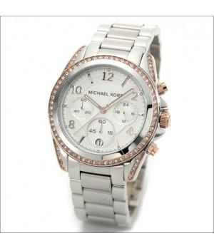 Relógio Réplica Michael Kors MK5459