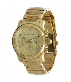 Relógio Réplica Michael Kors MK5660