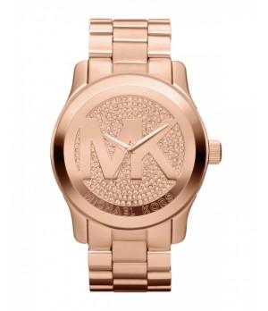 Relógio Réplica Michael Kors MK5661
