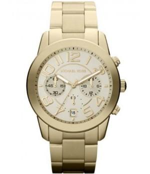 Relógio Réplica Michael Kors MK5726