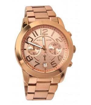Relógio Réplica Michael Kors MK5727