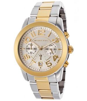 Relógio Réplica Michael Kors MK5748