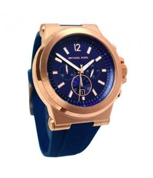 0254130b5ca Réplicas de Relógios Femininos Michael Kors diversos modelos